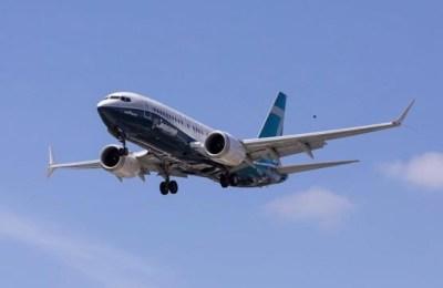 Boeing, biofuel, Boeing biofuel