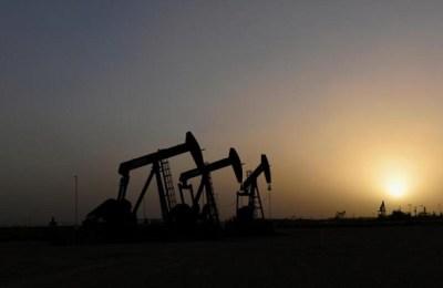 Oil prices, coronavirus, China, COVID-19 cases