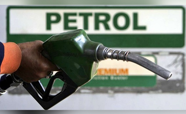 Petrol prices Pakistan, March, petrol price