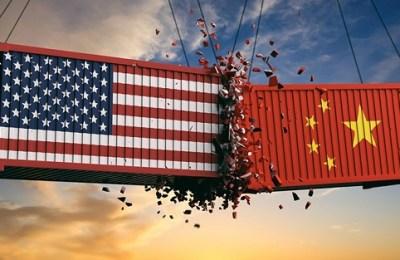 US, Japan, China, US China