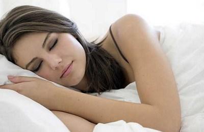 Sleep coronavirus, new study