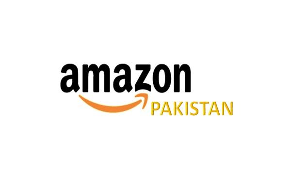 Amazon Pakistan, Amazon, Pakistan, seller list