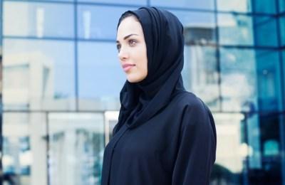 France Hijab, ban, girls