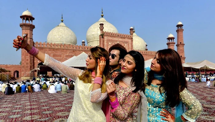 Business community, Pakistan, Eid holidays, Pakistan Eid holidays