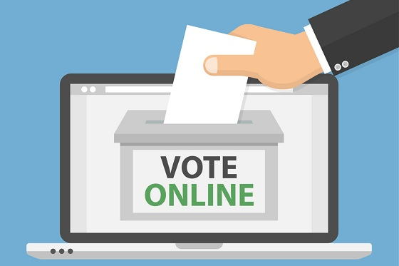 Overseas Pakistanis, National Assembly, vote