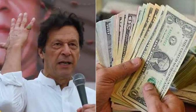 Pakistan China loan, loan
