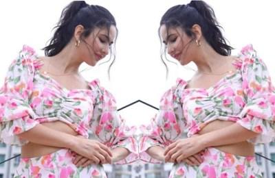 Katrina Kaif, pictures