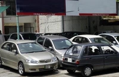 Pakistan cars sale, Karachi, Pakistan