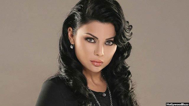 20-haifa-wehbe