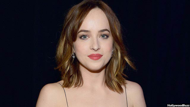 5-dakota-johnson