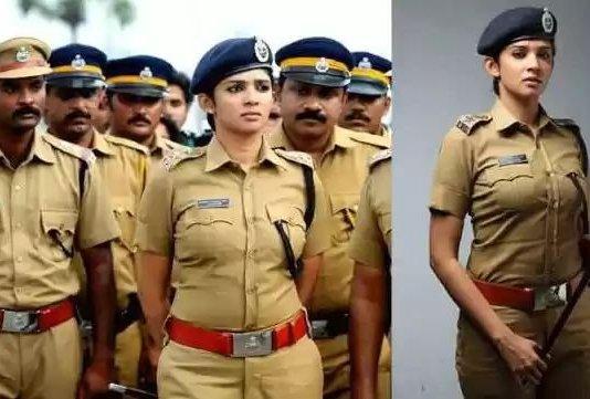 POLICE को हिंदी में क्या कहते हैं.90% लोग नहीं जानते होंगे सही जवाब