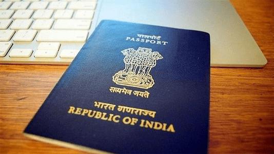 indian-citizenship-gujarat-pakistani-people