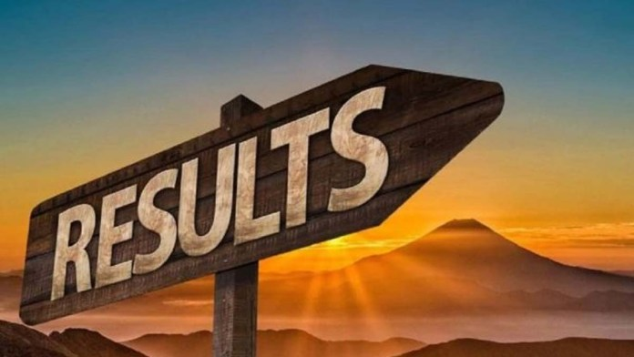 RBSE 12th Arts Result 2020 to be declared today. Check details
