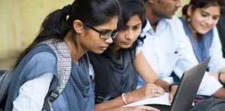 UP Board 12th Exam Cancelled