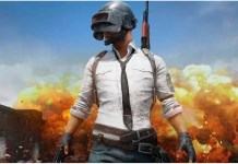 PUBG Mobile: Son blows his father's lifetime earnings, withdraws 16 lakh rupees from bank