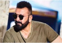 sanjay dutt lung cancer.jpg