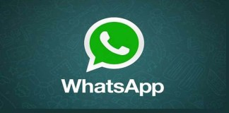 WhatsApp charges