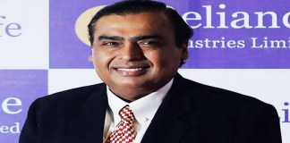 Forbes India Rich List 2020