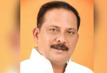 seoni mla dinesh rai munmun