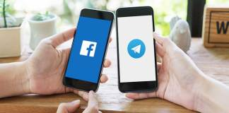 Facebook Data Breach: 500 million Facebook user data available for sale with Telegram Bot