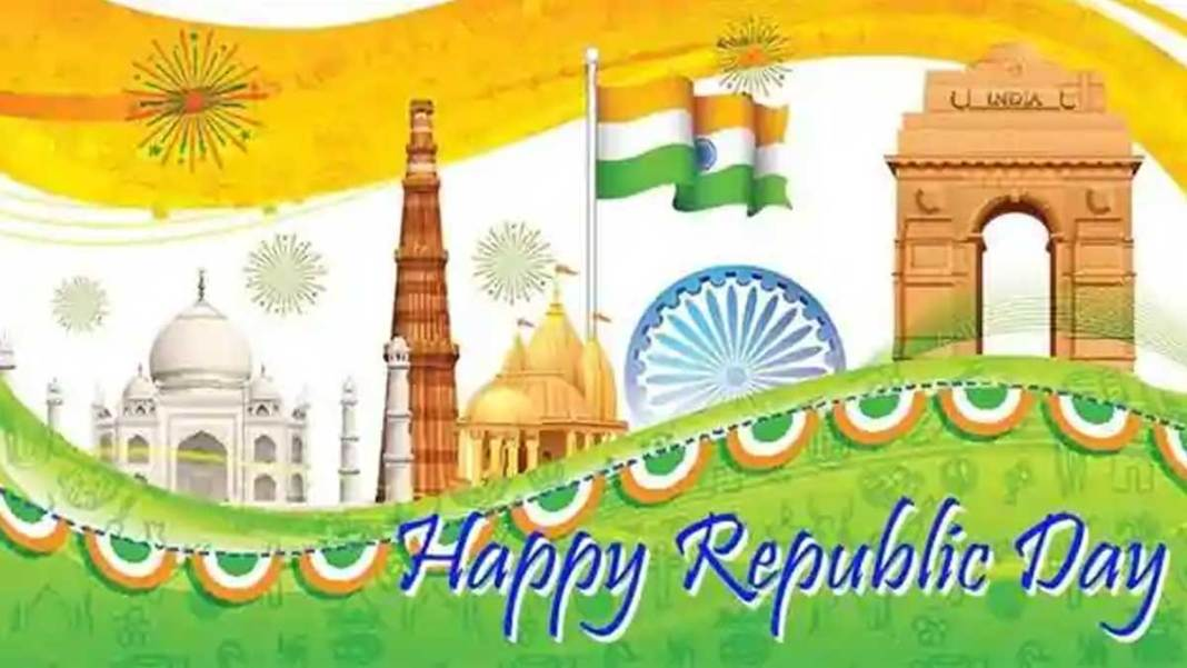 Happy Republic Day 2021 Status Images, Wishes, Video Download, Photos in hindi (2)