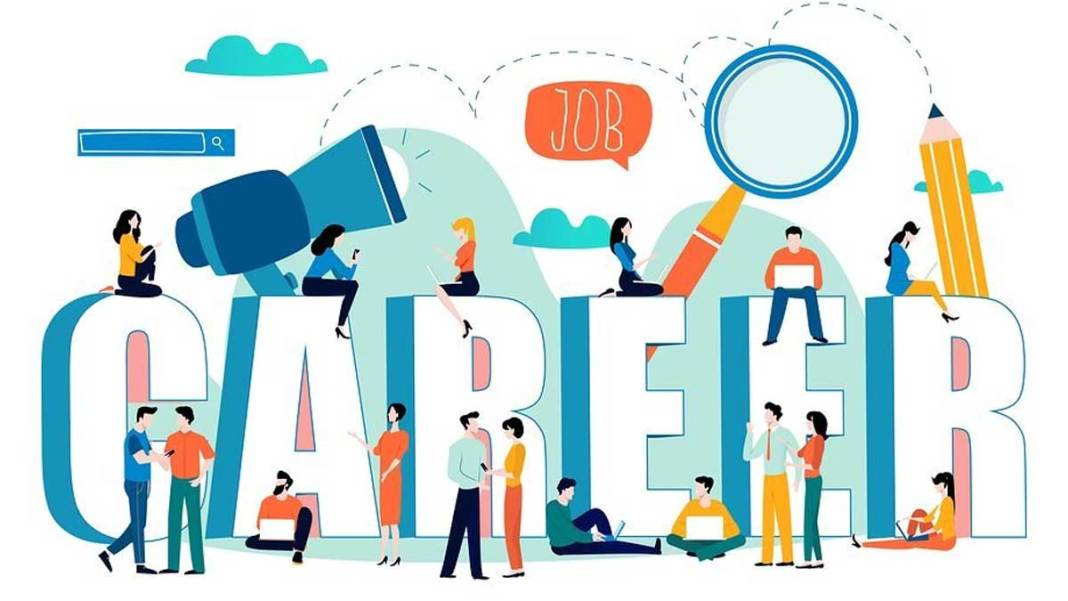 Top-5-career-options-after-