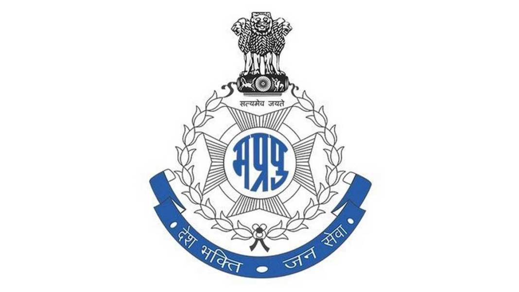 mp-police-vacancy last date