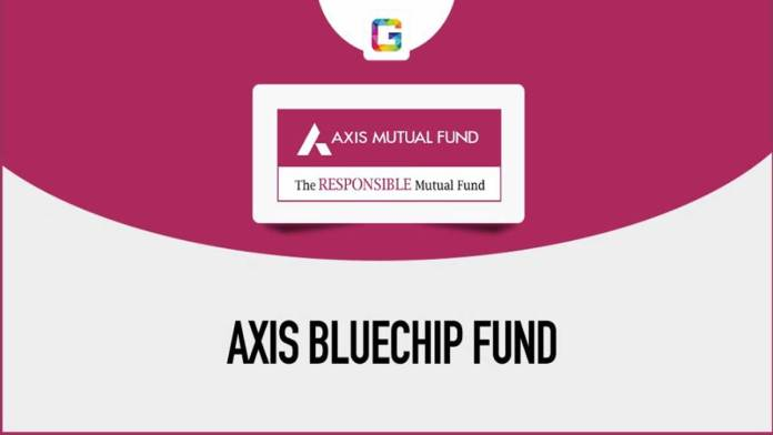 axis-bluechip