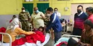 negligence-12-polio-drops-in-place-of-sanitizer-12-children-admitted-to-hospital