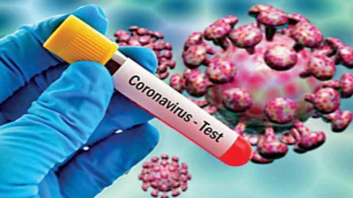 coronavirus_latest_news_in_hindi