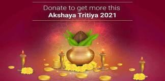 Akshaya-Tritiya-2021