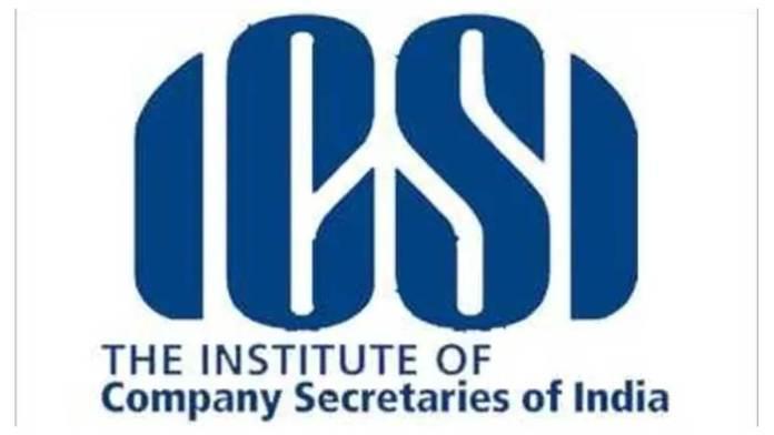 ICSI CS June 2021 exam revised time table 2021