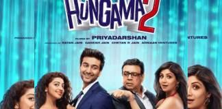 hungama 2 download filmyzilla