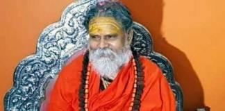 Mahant-Narendra-Giri-Death