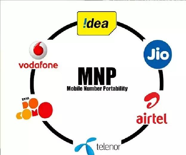 MNP 1
