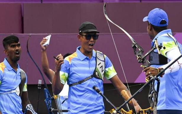 Tokyo Olympics: Indian men's team knocks out Kazakhstan, sets up QF against top seed Korea