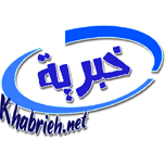 موقع خبرية - أخبار العرب والعالم Logo