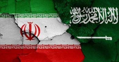مصطفى الكاظمي يرعى وساطة قد تنهي الصراع بين السعودية وإيران