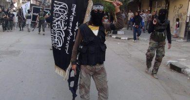 قطر تُكذّب معلومات صحيفة التايمز بأنها موّلت الإرهابيين في سوريا