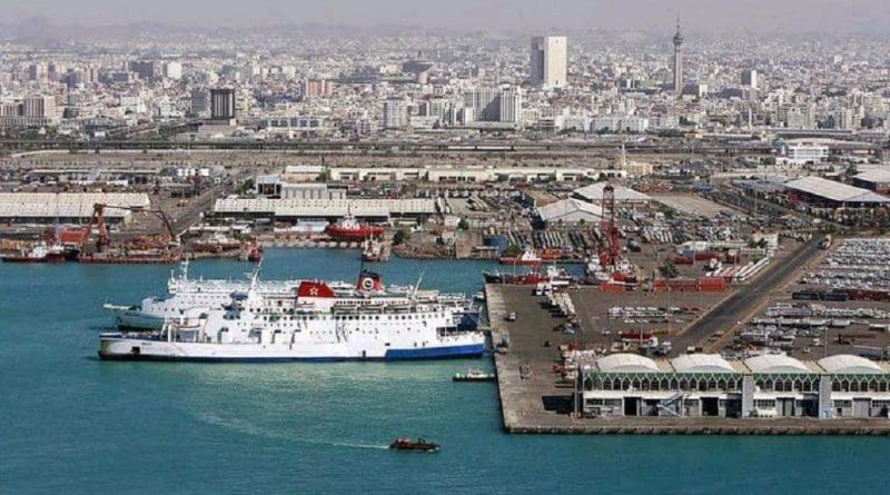 السعودية تضبط شحنة مخدرات لبنانية.. فما مصير العلاقات التجارية بين البلدين؟