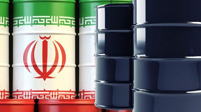 إيران تستعيد حقها في تصويت الأمم المتحدة بمساعدة أمريكا