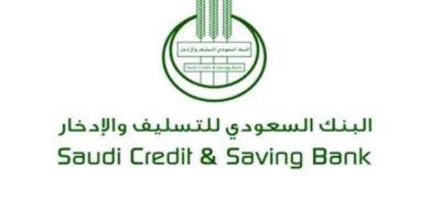 قرض الترميم وزارة الاسكان