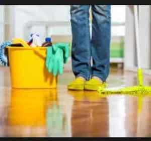 شركة تنظيف بالمدينة المنورة , تنظيف منازل بالمدينة , تنظيف بالمدينة المنورة