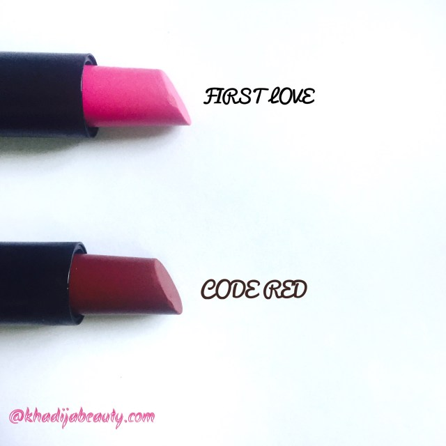elle-18-color-pops-matte-lipstick-review-first-love-code-red