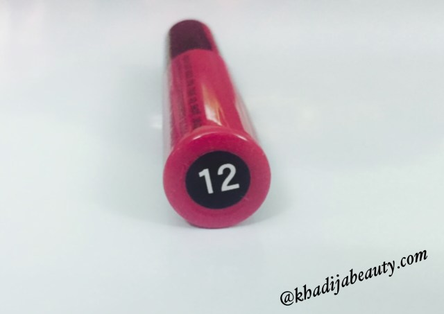 miss-clarie-soft-matte-lip-cream-khadija-beauty-khadijabeauty-4
