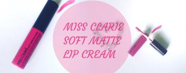 miss-clarie-soft-matte-lip-cream-khadija-beauty-khadijabeauty