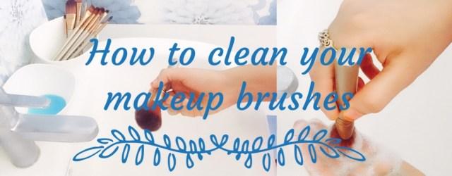 how-to-clean-makeup-brushes-khadija-beauty-khadijabeauty-13