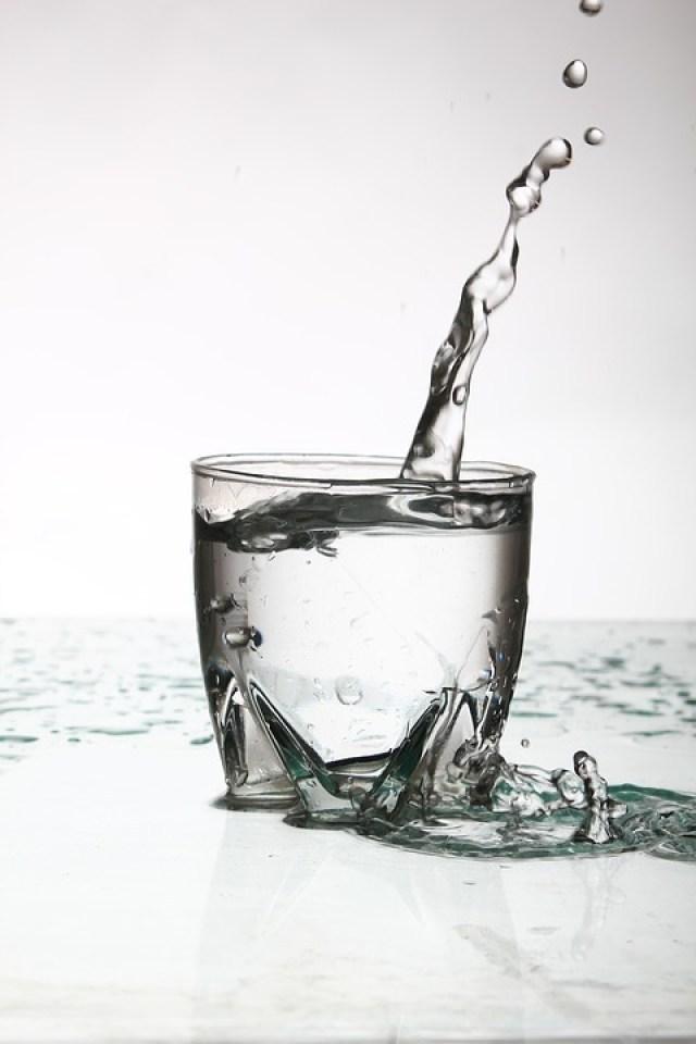 waterrr