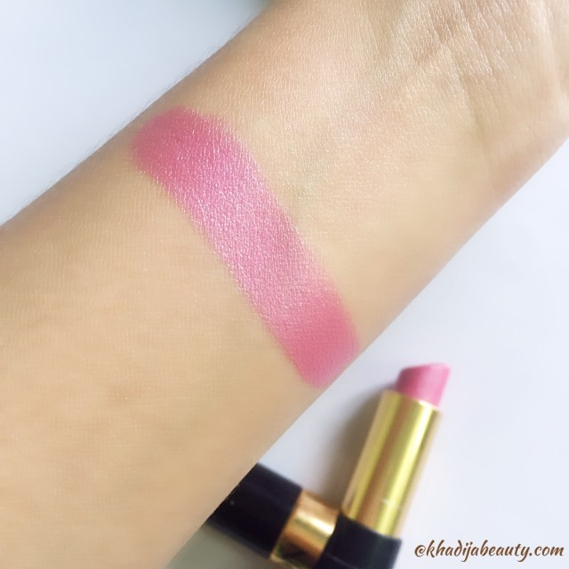 best nude?pink lipsticks, nude drugstore lipsticks,khadija beauty