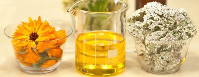 oil cleansing method, oil cleansing method for acne, khadija beauty